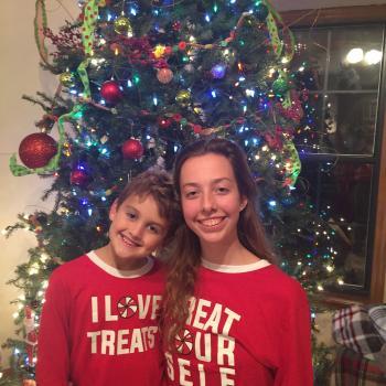 Babysitter Mount Juliet: Hannah