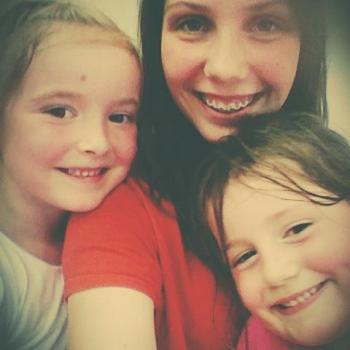 Baby-sitter Ostende: Amber