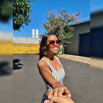 Babysitter in Ribeirão Preto: Jessica