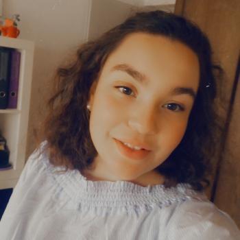 Baby-sitter in Onex: Soraya