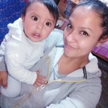 Niñera Buenavista: Iridian