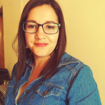 Niñeras en Alajuela: Yorleny
