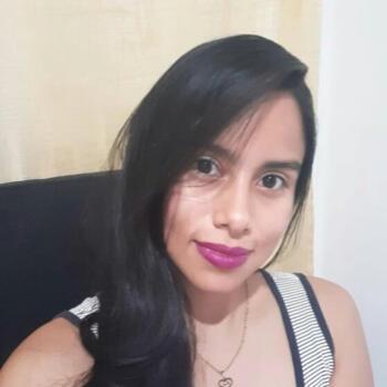 Niñera Cali: Lina maria