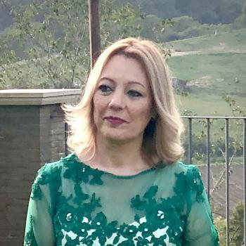 Tata Torino: Monica