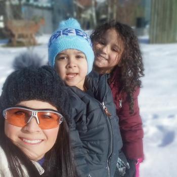 Trabalhos de babysitting em Póvoa de Varzim: Letícia