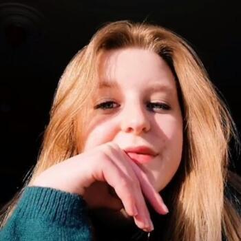 Babysitter in Gent: Fiebe