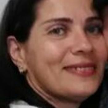 Babysitter Vila Franca de Xira: Ana Paola Pinto
