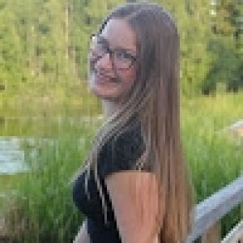 Lastenhoitaja Lempäälä: Maisa