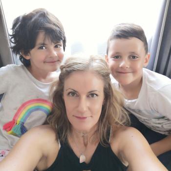 Parent Cambridge: babysitting job Annemarie