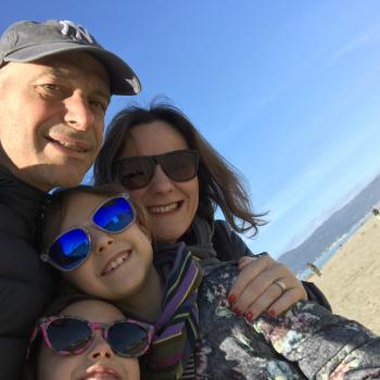 Lavoro per babysitter Milano: lavoro per babysitter Roberto