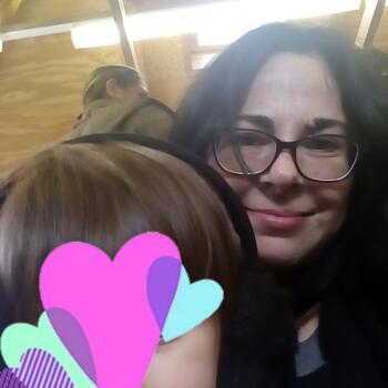 Babysitter in Sassari: Bianca