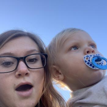 Babysitter Goshen (Indiana): Kaeclin