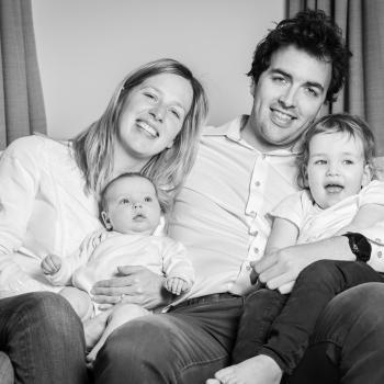 Baby-sitting Meise: job de garde d'enfants Mathias