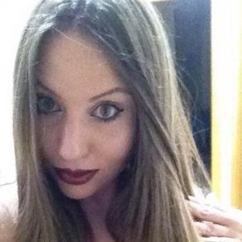 Babysitter Torre Pacheco: Noelia