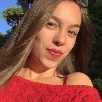 Canguro en Barberà del Vallès: Laura