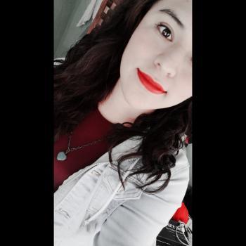 Niñera en Ocoyoacac: Yolanda