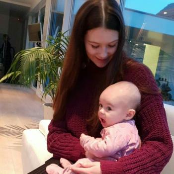Babysitter Sint-Niklaas: Marouschka