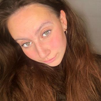 Babysitter in Herlev: Laura