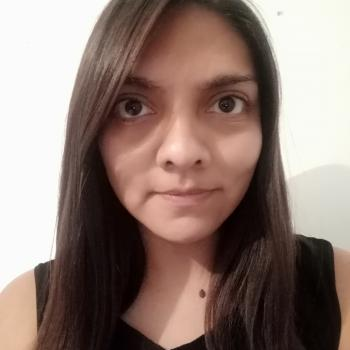 Niñera Adolfo López Mateos: Diana
