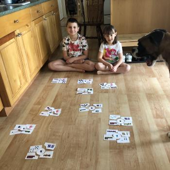 Babysitting job in Coquitlam: babysitting job Lisa