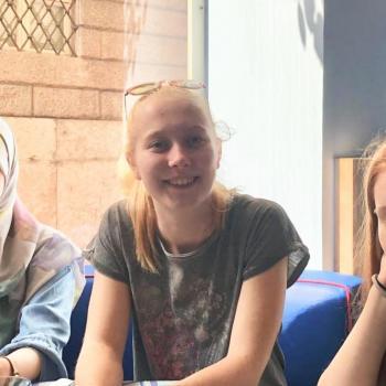 Babysitters in Bochum: Victoria
