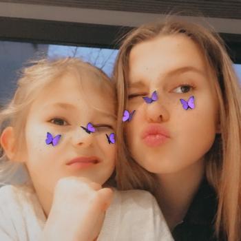Babysitter Oud-Heverlee: Hanne