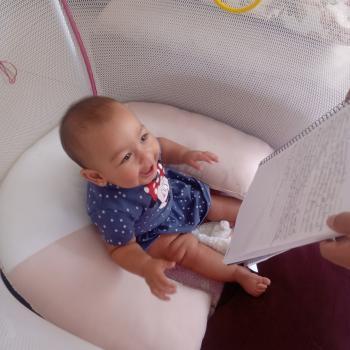 Babysitting Jobs in Macaé: babysitting job Carla