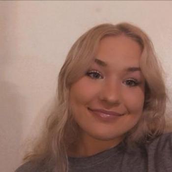 Lapsehoidja asukohas Loksa: Liisa