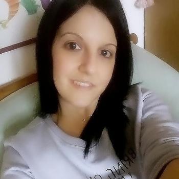 Babysitter Pavia: Monica
