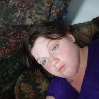 Babysitter San Angelo: Danielle