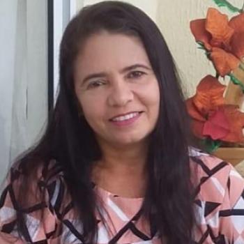 Babá São Luís: Kattiana