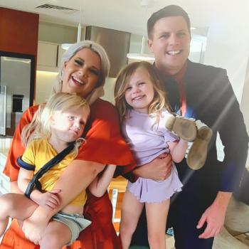 Babysitting job in Gold Coast: babysitting job Ashlie