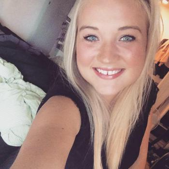 Parent Roskilde: babysitting job Liv