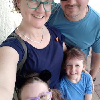 Parent Adelaide: babysitting job Emma