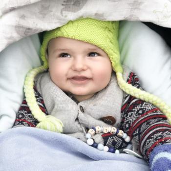 Baby-sitting Berne: job de garde d'enfants Fidani