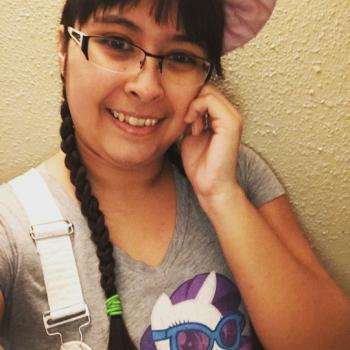 Babysitter San Antonio: Danielle