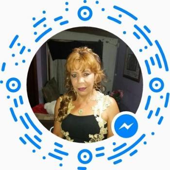 Babysitter Montevideo: Angela