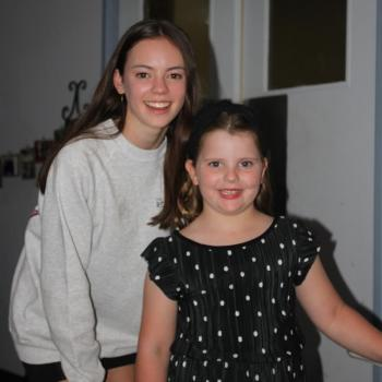 Babysitter in Perth: Emily