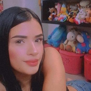Niñera en La Estrella: Maria Ximena