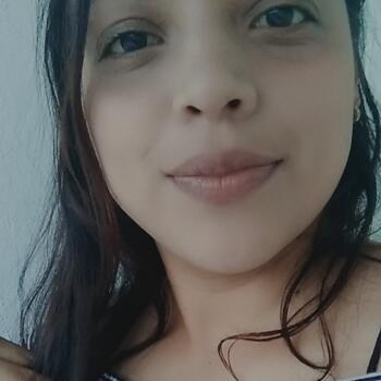 Babysitter in Floridablanca: Daniela