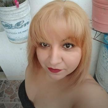 Niñera Tlajomulco de Zúñiga: Alejandra