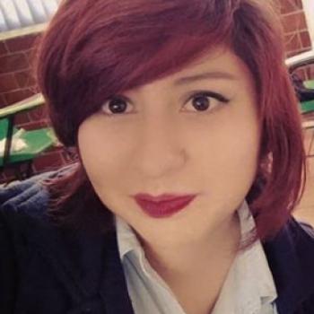 Babysitter Ecatepec: Lourdes christie