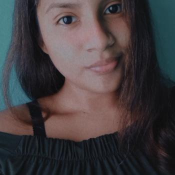 Babysitter in Piura: Anghela