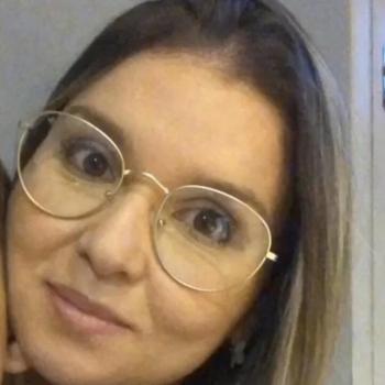 Babá em Ribeirão Preto: Fabricia