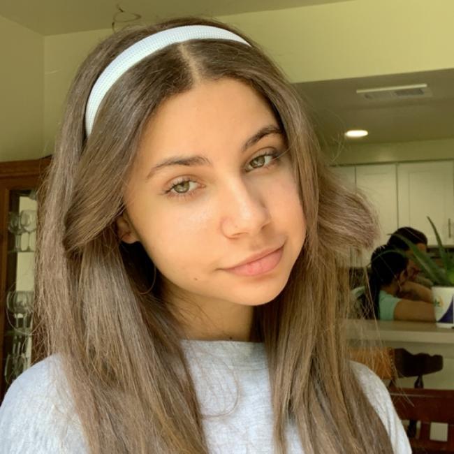Babysitter in Lancaster (Pennsylvania): Ada gabriela