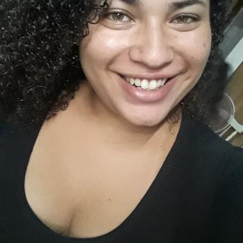 Babysitter Porto Alegre: Daiane Dornelles Silveira