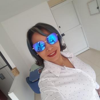 Nanny Alcorcón: Ney