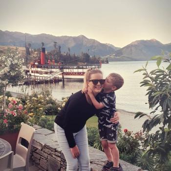 Babysitting job in Invercargill: babysitting job Jacqui