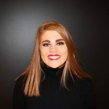 Single An Muileann Gcearr Girls interested in Married Sex Dating