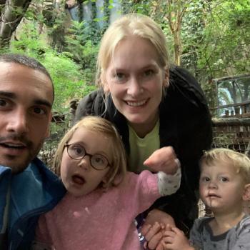 Babysitter job i Vonsild: babysitter job Yannick